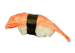 Tuna cjizu